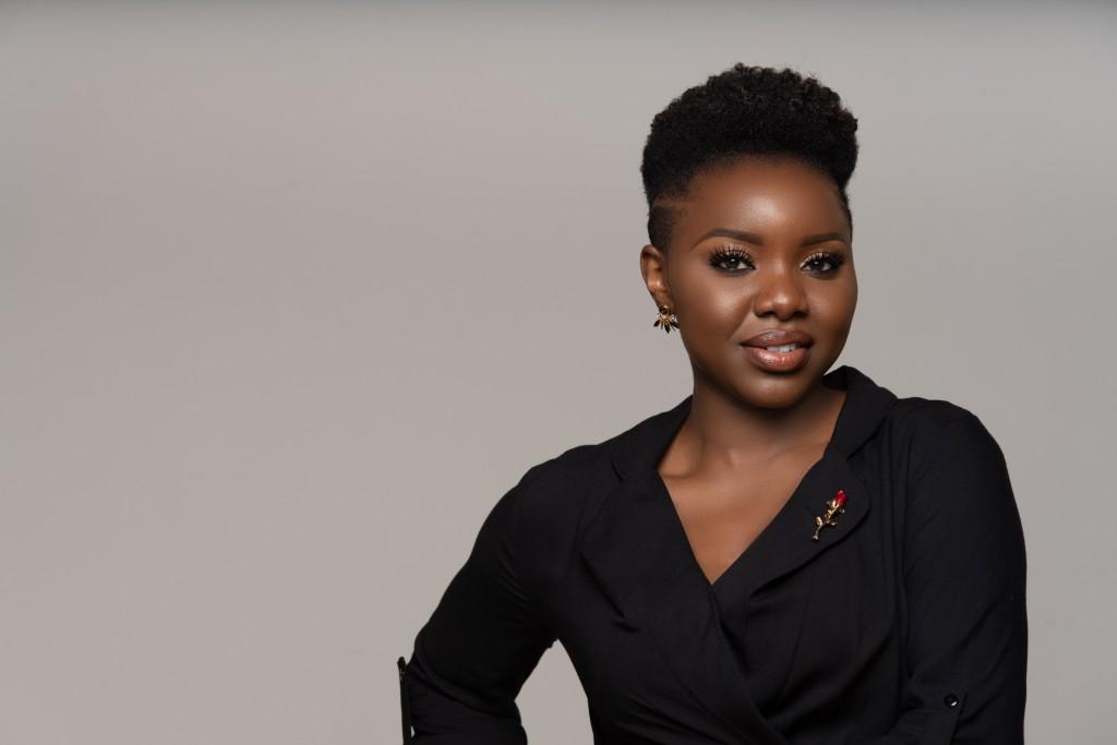 Abby Falore-Ayodeji